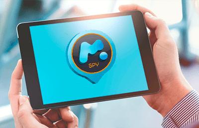 Cómo instalar mSpy en Android