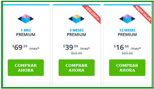 Como Comprar mSpy