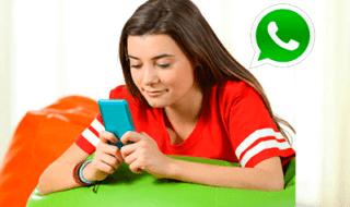 Como Ver Conversaciones de Whatsapp de Otra Persona