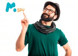 Como iniciar Sesión en mSpy