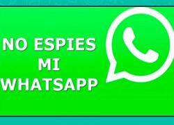 Hackear Mensajes de Whatsapp Desde Tu Pc