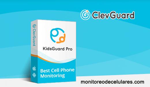 Clevguard En español