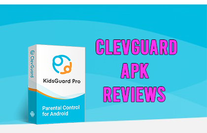 clevguard reviews